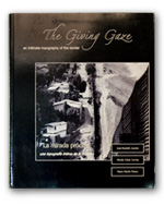 The Giving Gaze: Le Mirada Pródiga
