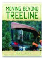 Moving Beyond Treeline