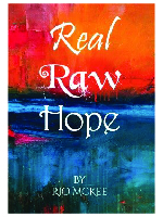 Real Raw Hope